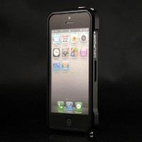 Vapor Element Case для iPhone 5