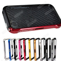 Vapor Element Case iPhone 4 4S
